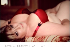 Edmonton-Makeup-Artsit-for-Boudoir-Photography-29