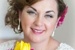 Edmonton-Leduc-Wedding-Makeup-Artsit 4