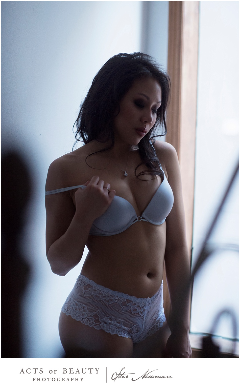 Bridal-Boudoir-Bachelorette-Party-Edmonton_0002
