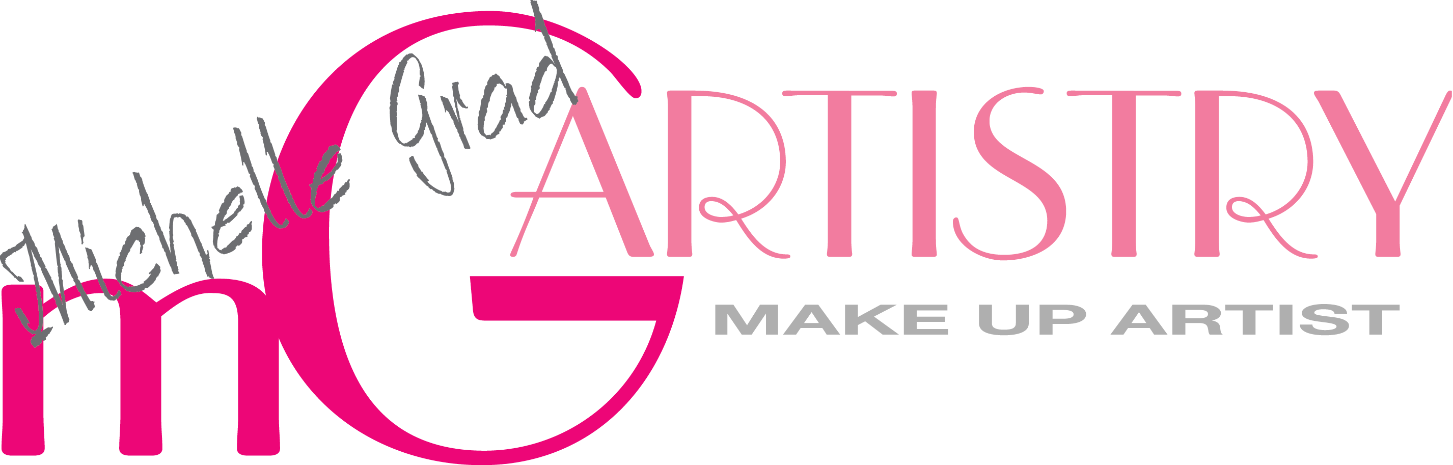 mG Artistry: Make-Up Art