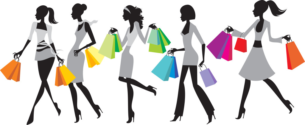 free-vector-fashion-shopping-01-vector_000527_fashion_shopping_01_vector
