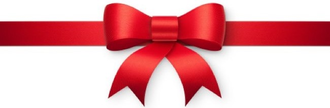 Christmas-Ribbon-650x280