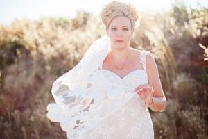 DIY Bridal Makeup Workshop